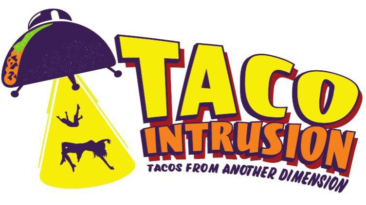 taco intrusion cropped.jpg