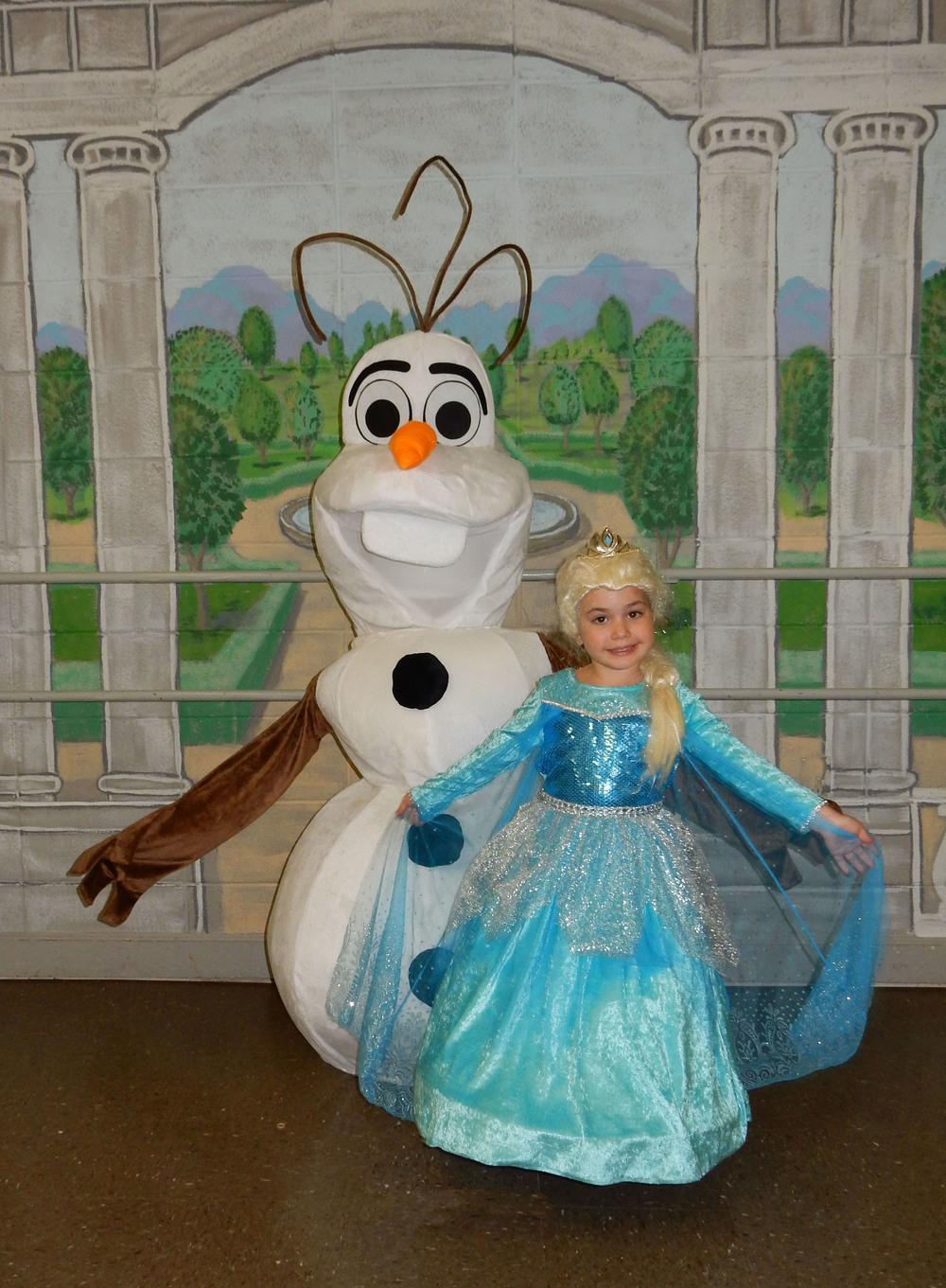 2015 Frozen Lexie a.jpg