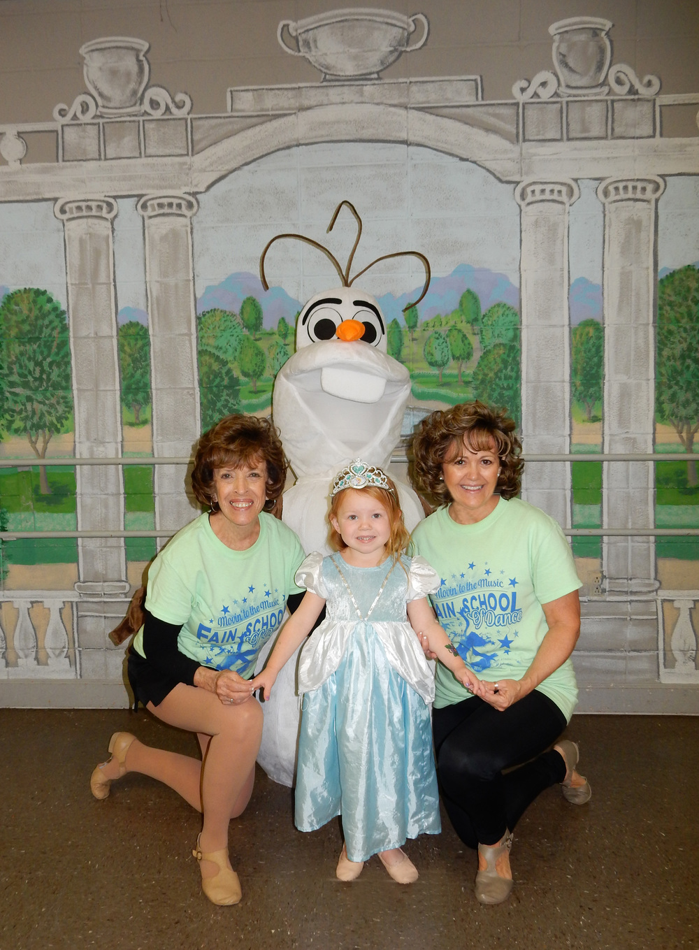Mom & Me with Addy Frozen 2nd.jpg