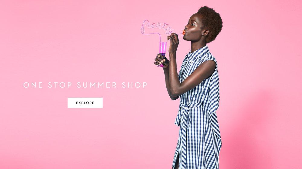 one-stop-summer-shop-desktop.jpg