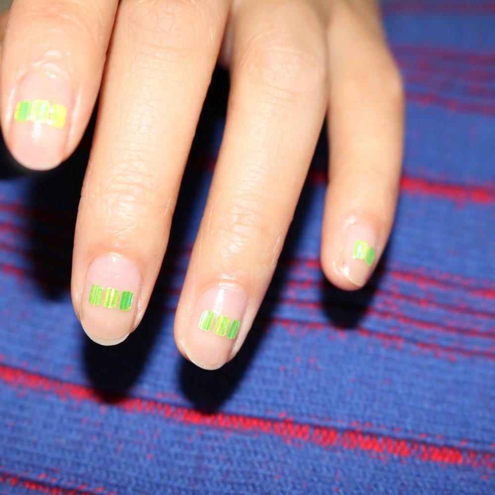 0625-green2.jpg