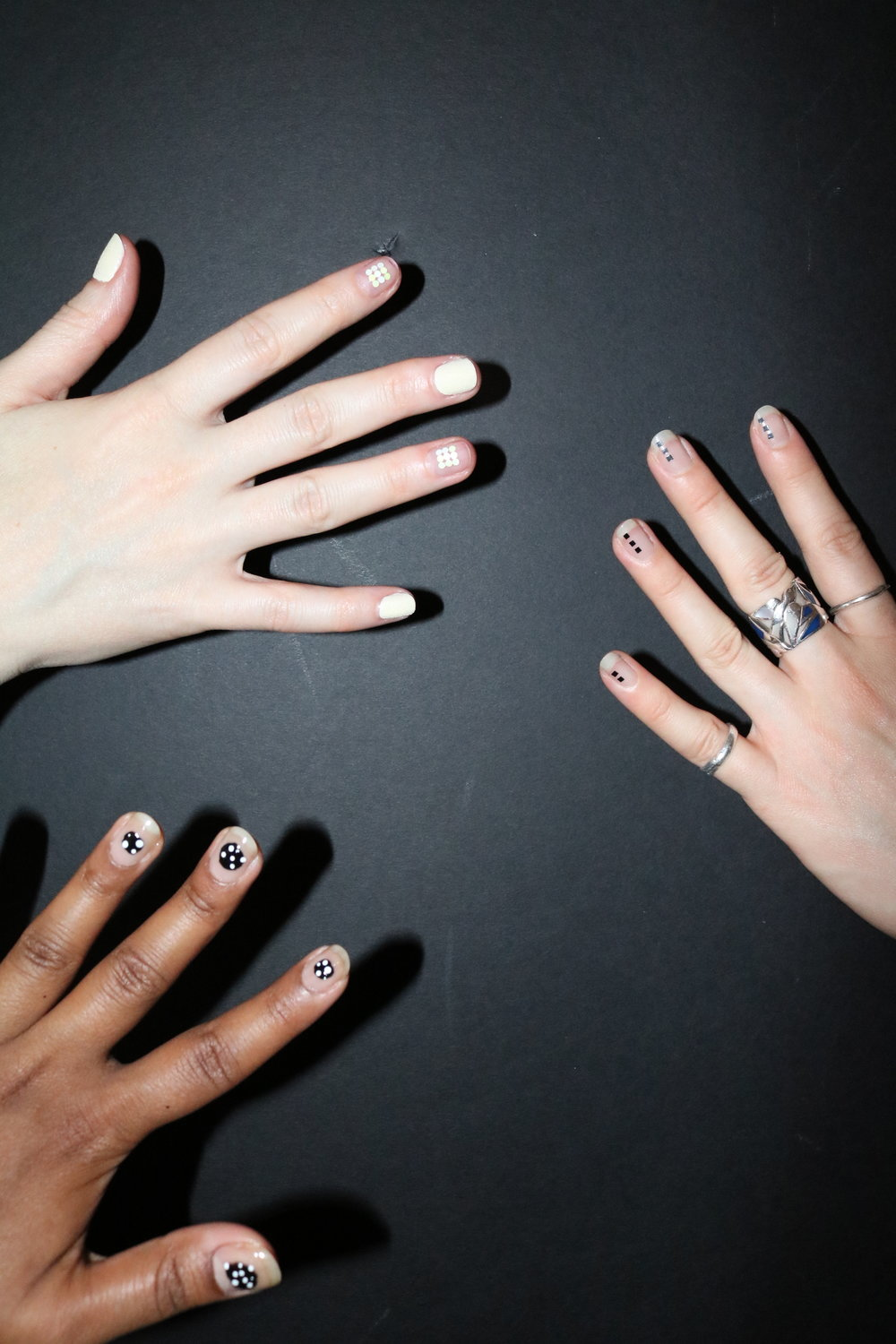 nail art party with tori-july21-studio625-10.JPG