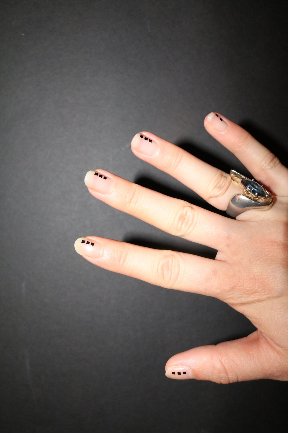 nail art party with tori-july21-studio625-13.JPG