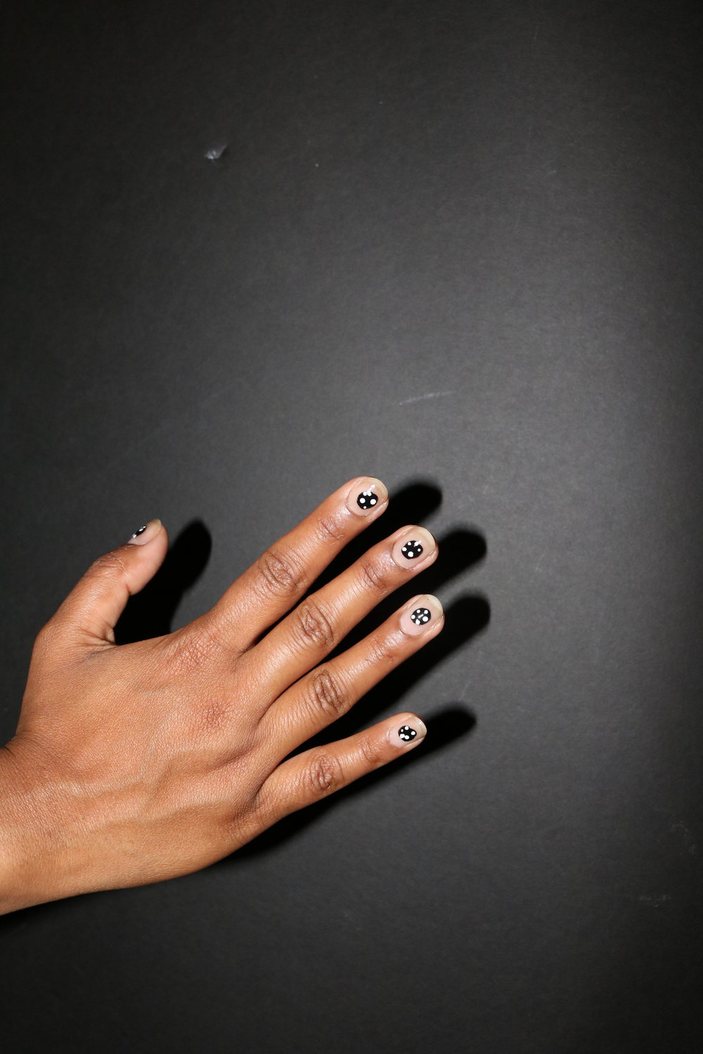 nail art party with tori-july21-studio625-12.JPG