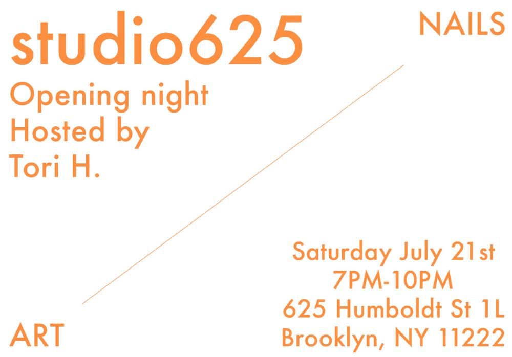 studio625 opening night.png