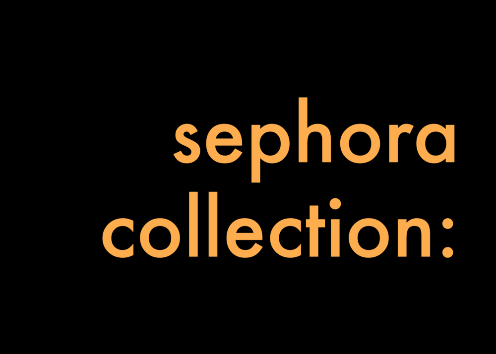 commercial-sephora-collection-tori-h-manicurist-nails.png