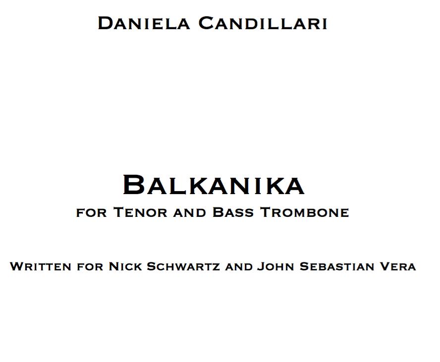 Balkanika Title.png