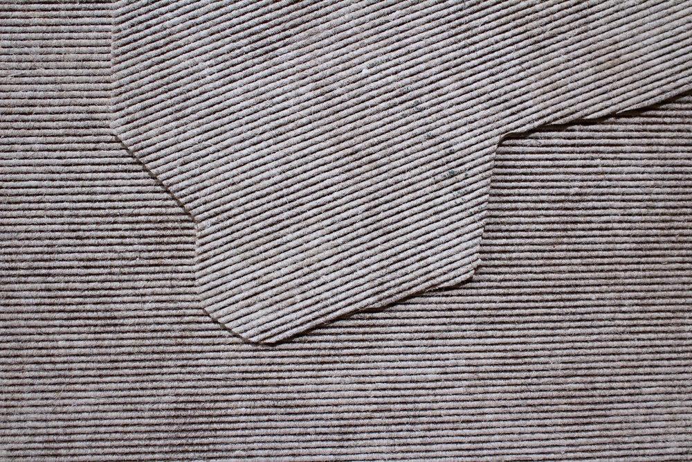 Detail Befall_2,Boyd.jpg