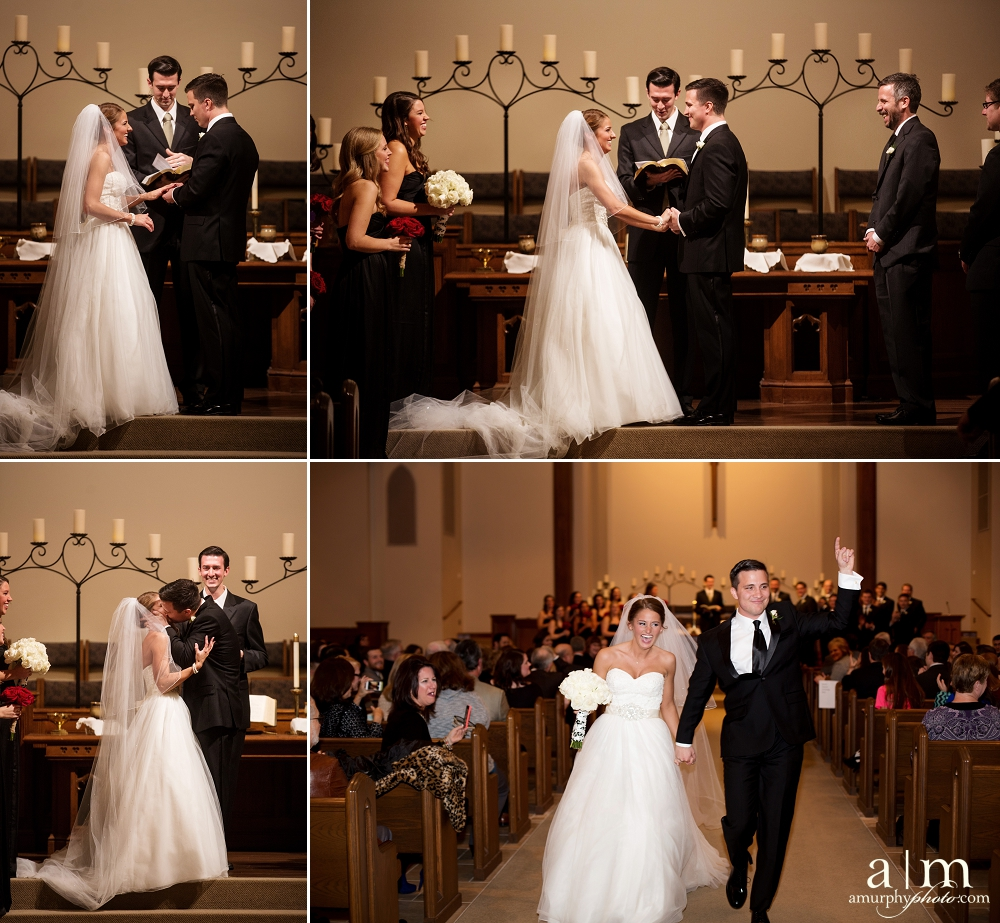 Winter Tulsa Wedding 07