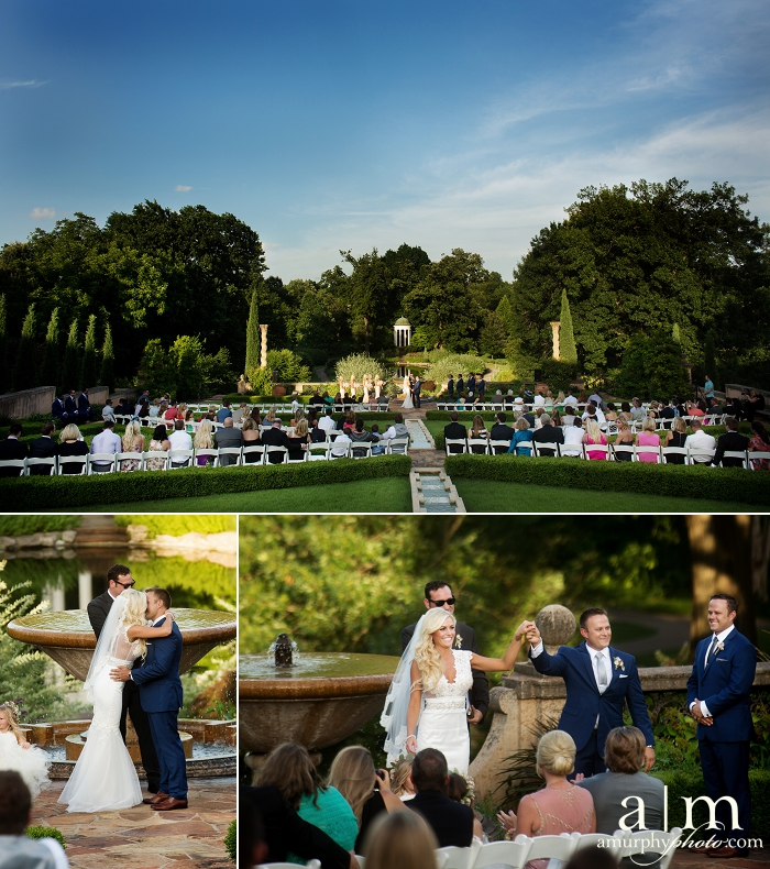 Philbrook Wedding 11