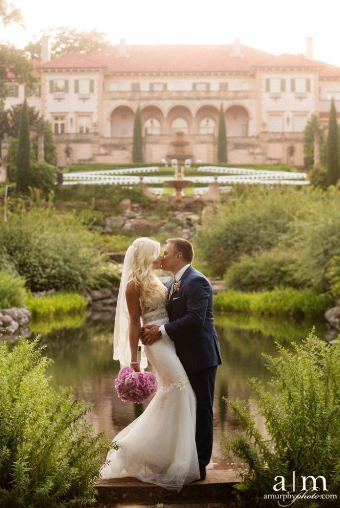 Philbrook Wedding 15