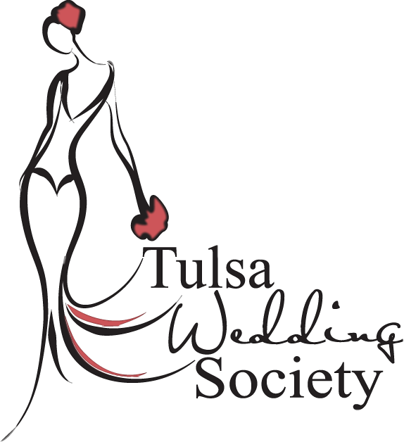 Tulsa Wedding Society