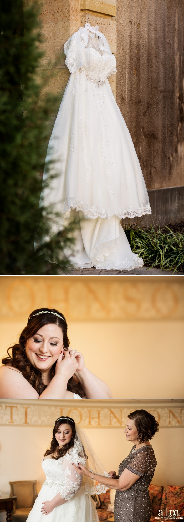 Philbrook Museum Wedding 1.jpg