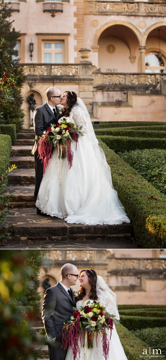 Philbrook Museum Wedding 3.jpg