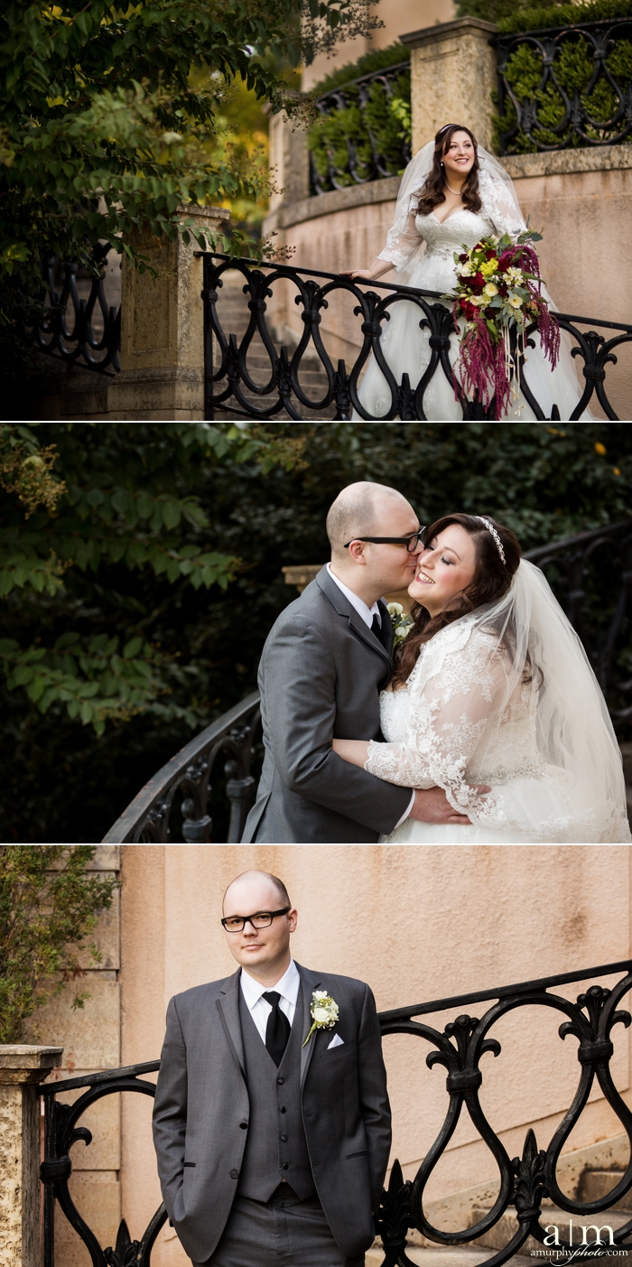 Philbrook Museum Wedding 4.jpg