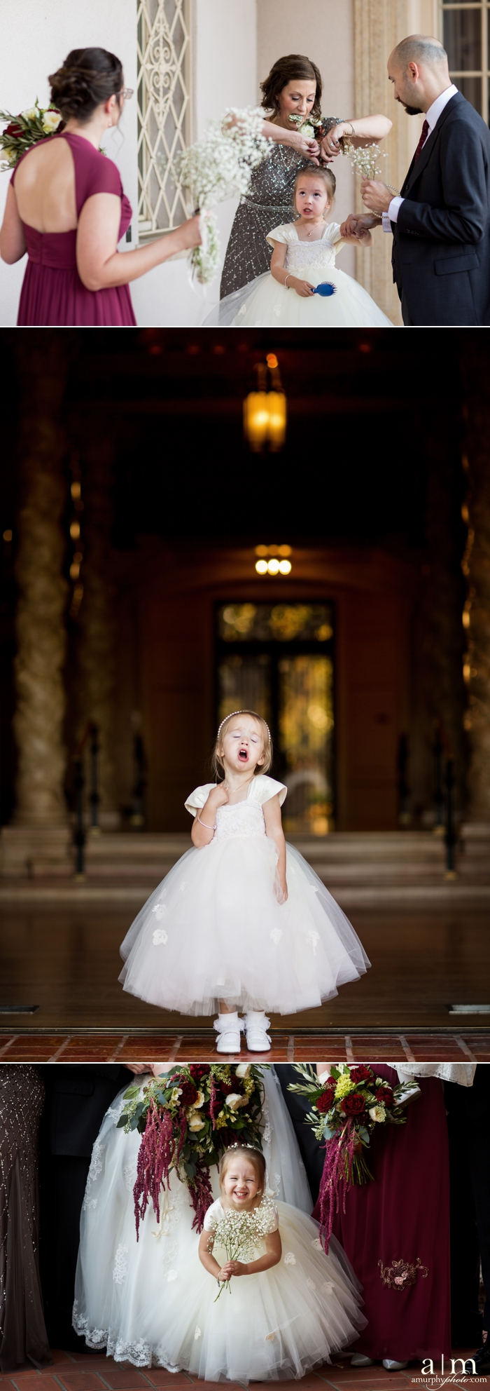 Philbrook Museum Wedding 6.jpg