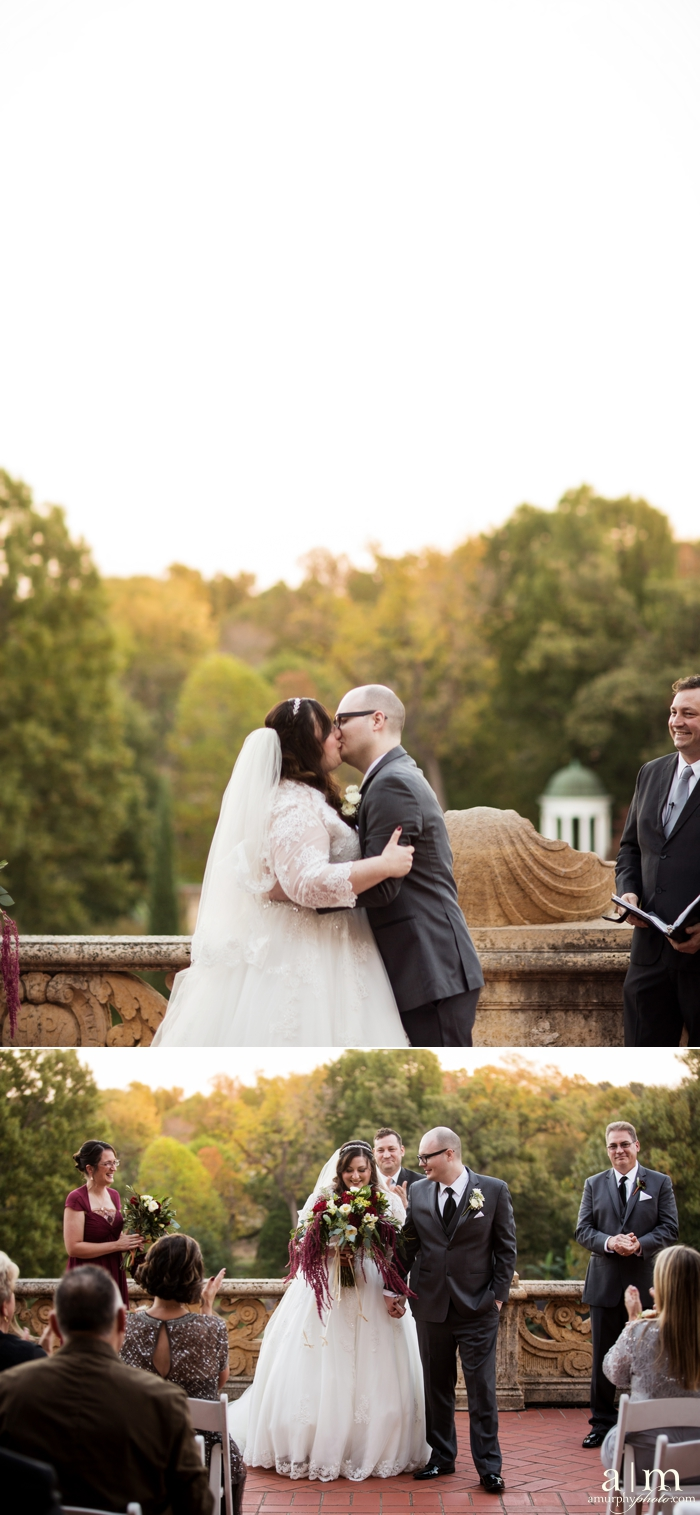 Philbrook Museum Wedding 8.jpg