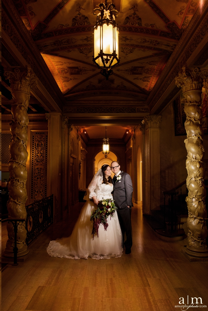 Philbrook Museum Wedding 10.jpg