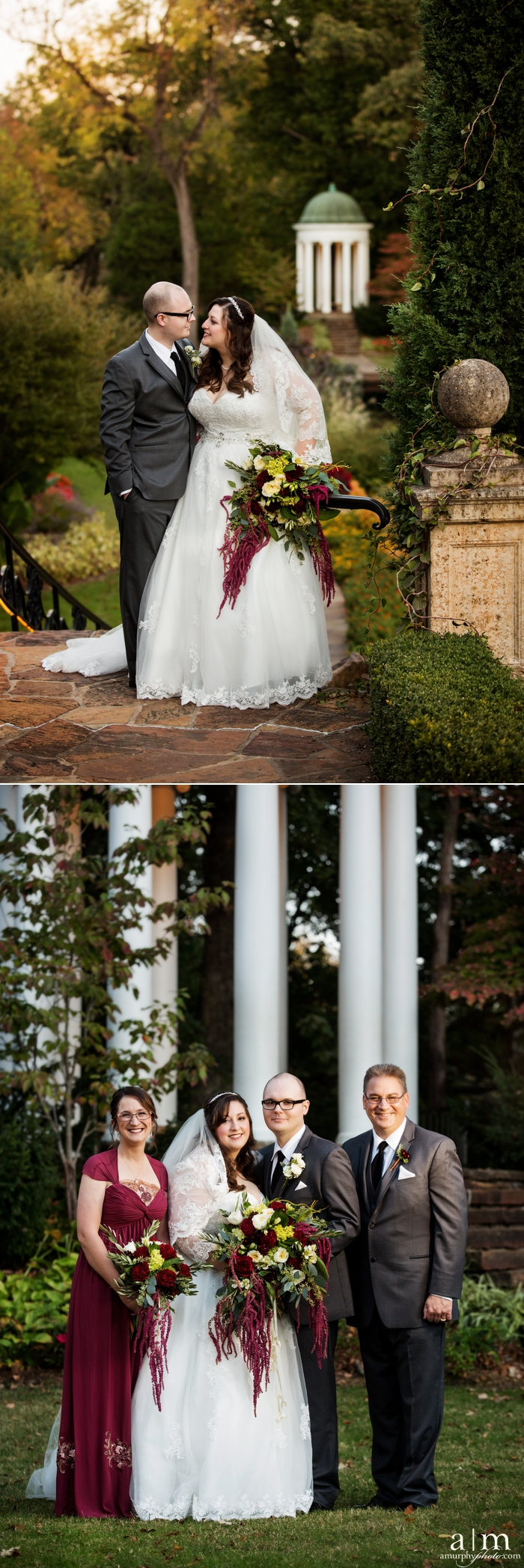 Philbrook Museum Wedding 9.jpg