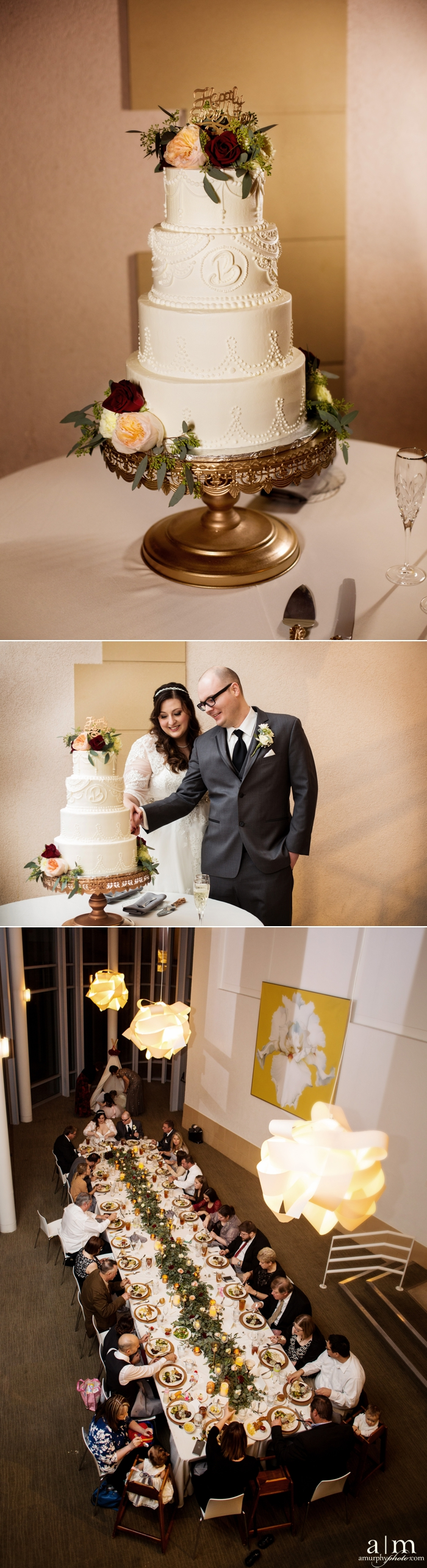 Philbrook Museum Wedding 11.jpg