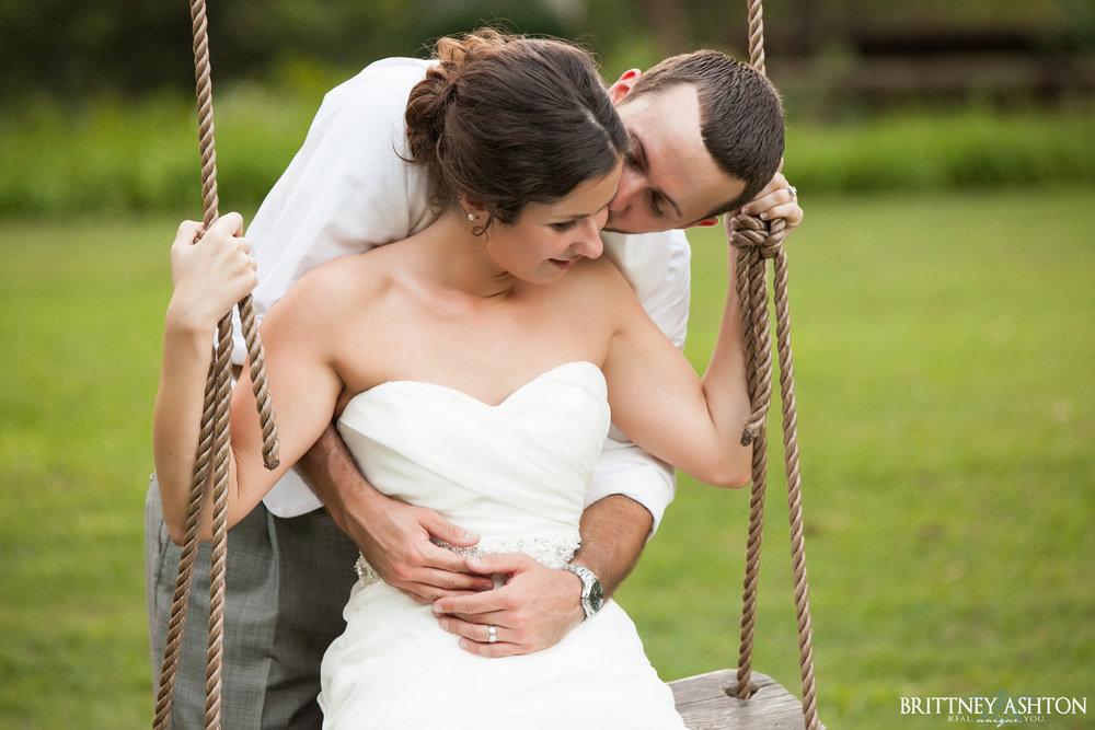 ballard-wedding-653.jpg