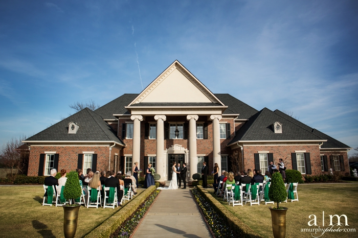 Bartlesville Wedding 6.jpg