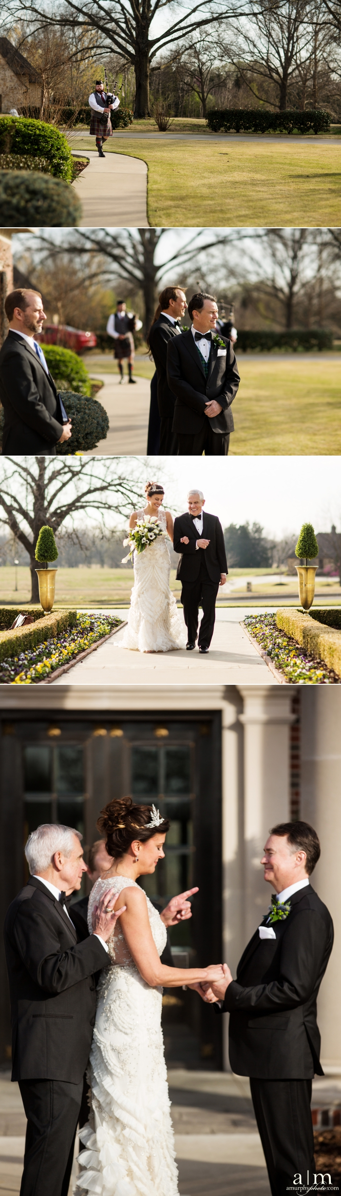 Bartlesville Wedding 5.jpg