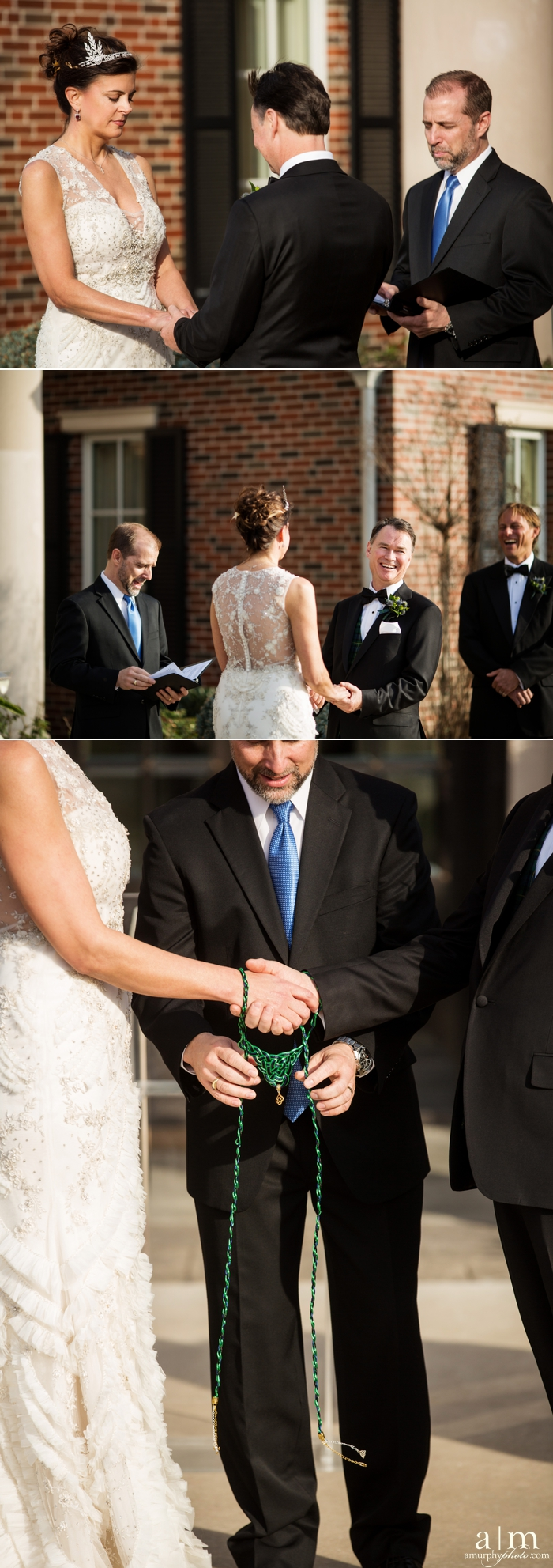 Bartlesville Wedding 7.jpg