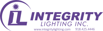 Integrity_Logo_PURPLE Small.png
