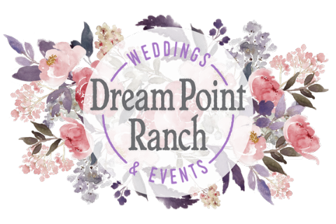 Dream Point Ranch Logo.png