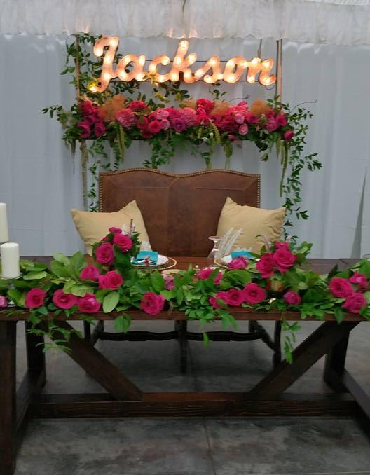 JACKSON SIGN.jpg