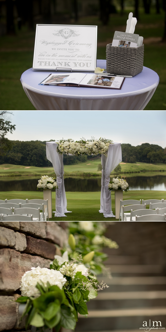 Golf Club of Oklahoma Wedding 05.jpg