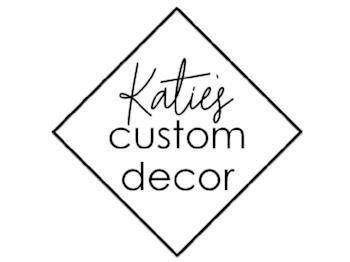 KCD Logo.jpg