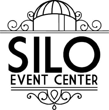 SILO_2018_LOGO_FINAL.jpg