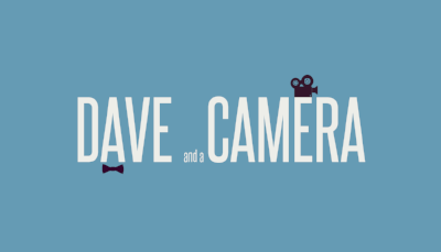 dave and a camera2.png