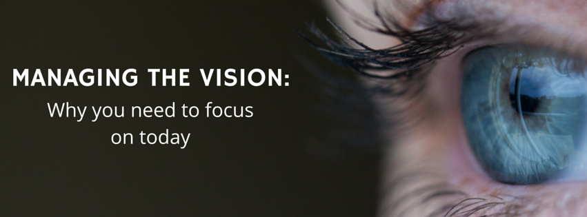 MANAGING THE VISION-.png