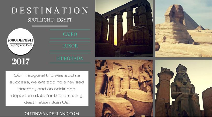 spotlight- Egypt.png