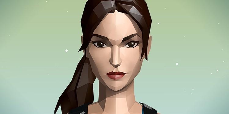 Lara_Croft_Go-750x375.jpg