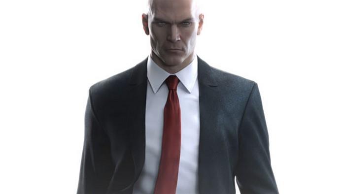 hotman_World-of-Assassination.jpg