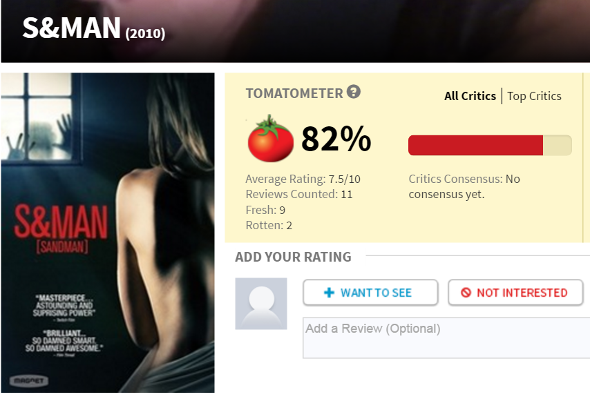 2016-04-05 19_32_37-S&Man (2010) - Rotten Tomatoes.png
