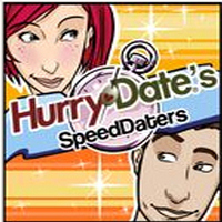The-First-Mobile-Speed-Dating-Game-Announced-2.jpg