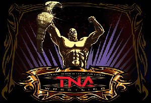 TNA.jpg