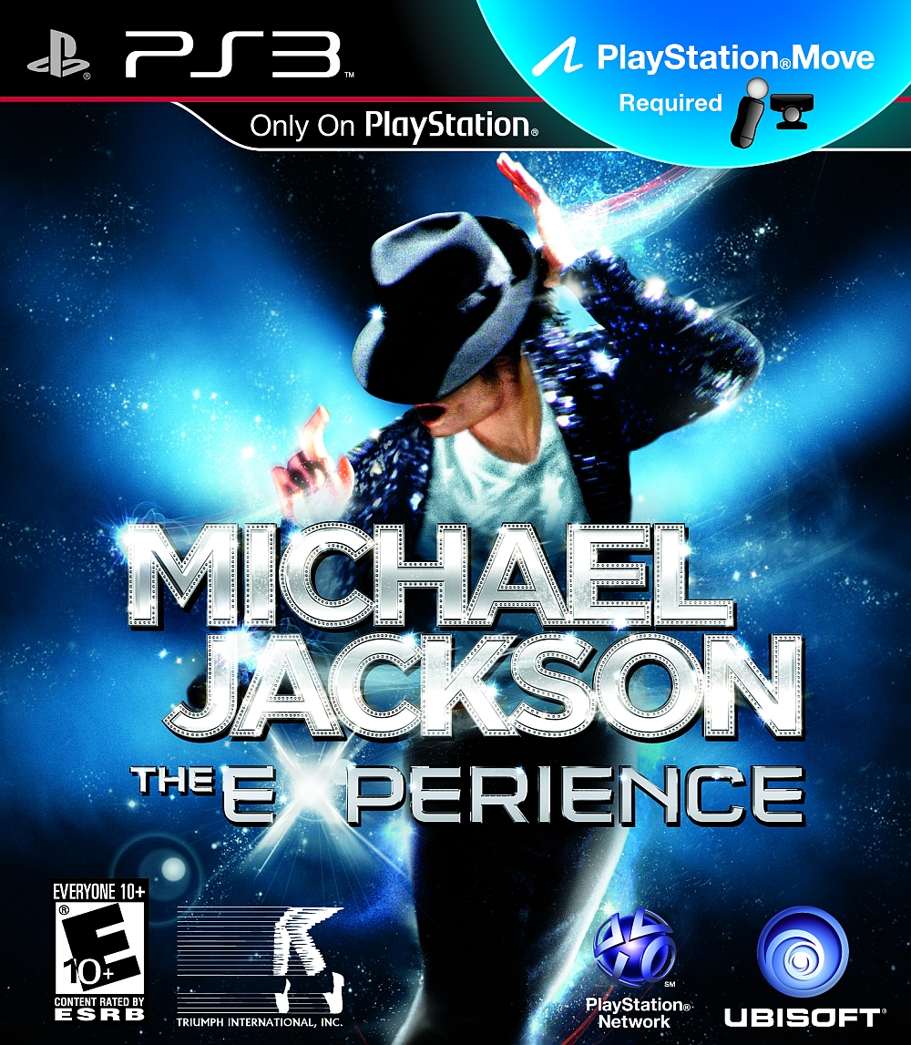 Michael-Jackson-The-Experience_PS3_US_ESRB_FIN.jpg