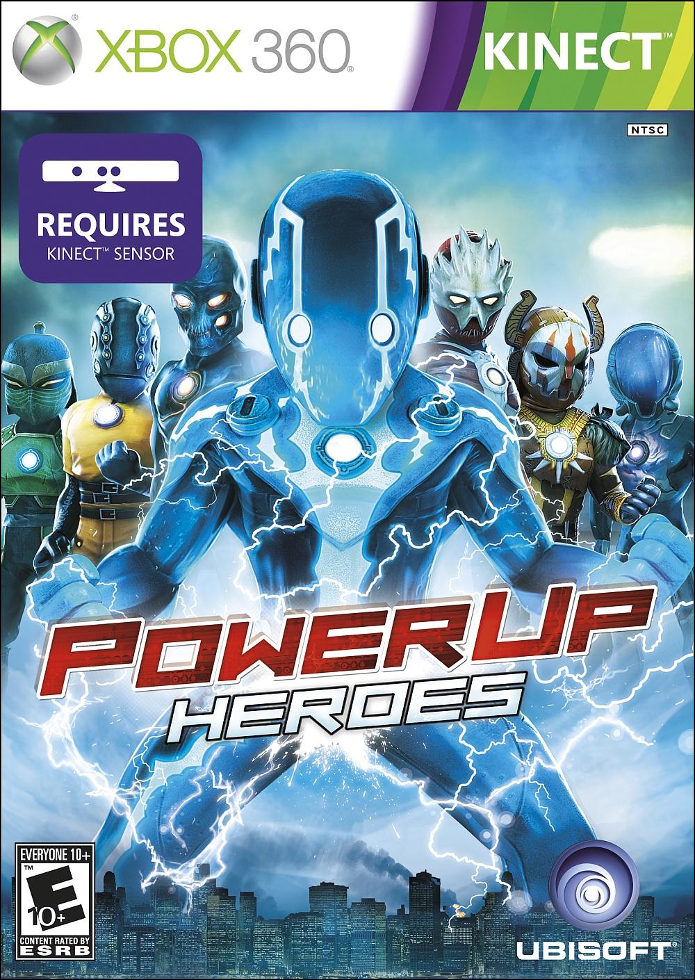 PowerUp-Heroes_X360_US_ESRB.jpg