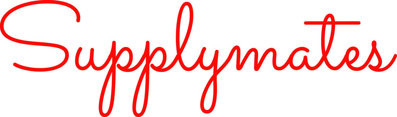 Supplymates's Company logo