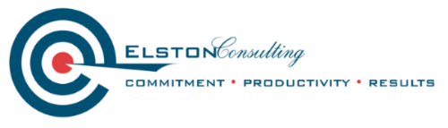 Elston Consulting