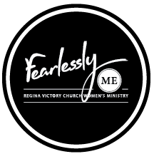 Regina Victory Church Women's Ministry