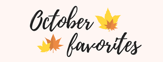 oct. favorites.png