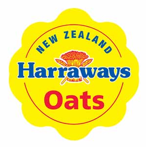 Harra Oats logo 4 web.jpg