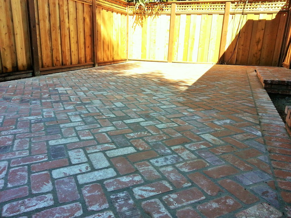 brick patio.jpg